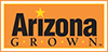 Evergreen Turf products are proudly Arizona Grown