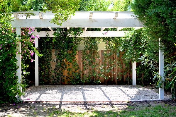 Backyard Privacy Ideas view in gallery Backyard Landscaping Ideas For Privacy Home Design Ideas Throughout Backyard Landscaping Ideas For Privacy Source
